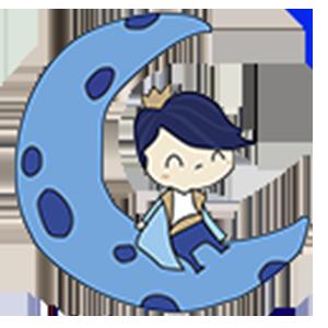 Mały Książe – cudowna opowieść